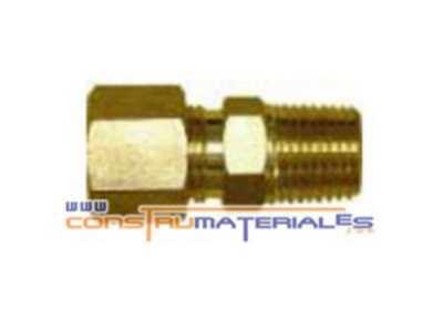 Elige Color Conector//base de latón para la incrustación 4320 Pera 14x10mm Cristales