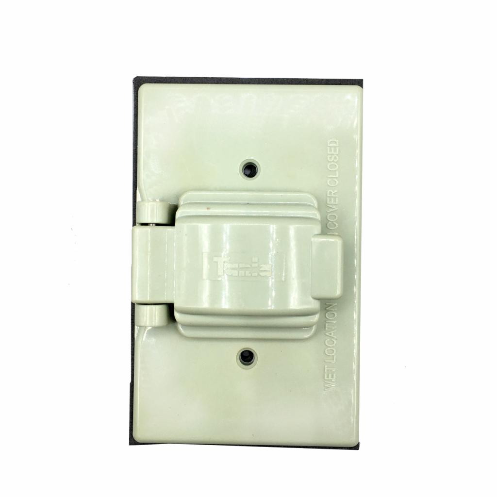 50x15 mm YouU 21 piezas Rect/ángulo negro tap/ón de pl/ástico tapa de extremo muebles silla pierna pie cubierta tapa tubo insertos tapa final