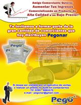 http://www.pegonar.com